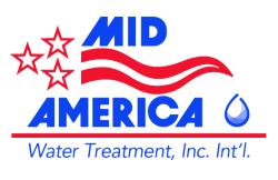 Mid America Water Treatment